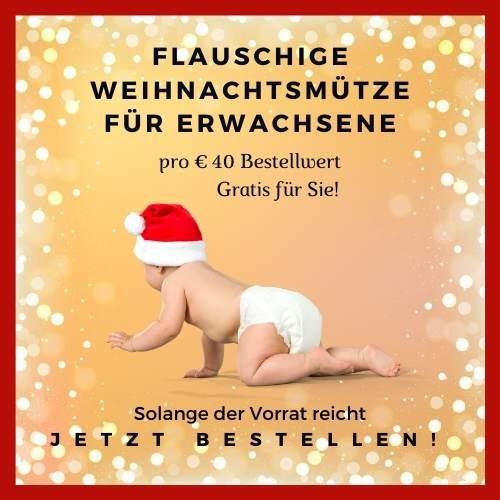 Weihnachtsm-tze-Gratisaktion-2020-DcT8r9sXeKjJuc