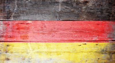 L nder deko wir feiern rund um die welt party extra for Deutschland deko