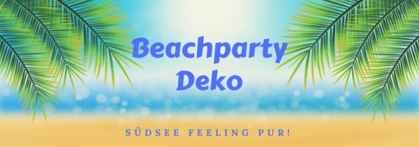 Party-Extra-Hawaii-Beachparty-Deko-S-dsee-Feeling-puroeUdjmi0Jsl1F