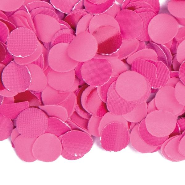Pinkes Konfetti, 100 g