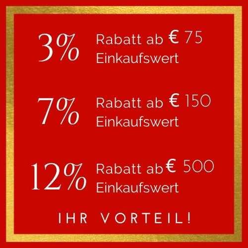 Party-Extra Sonderrabatte - Mottoparty Deko guenstig online kaufen