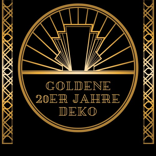 Party-Extra-Goldene-20er-Jahre-Deko-BoxZh8Oot9VpOJAW