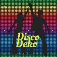Party-Extra-Disco-Deko-Funky-Dancefloor-MovesOzkPBWF4XbdP0