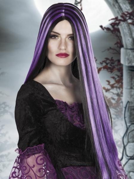 Peruecke Iona - Halloween Deko