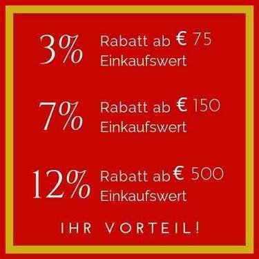 Party-Extra Sonderrabatte - Mottoparty Deko guenstig online kaufen M