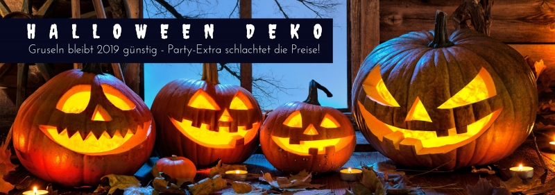 Halloween Fotowand.Halloween Deko Im Preisgemetzel Kaufen Party Extra