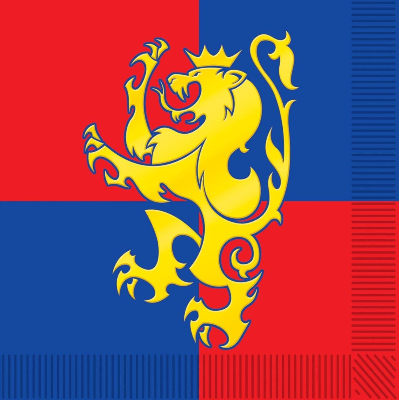 blau-rot-gelb