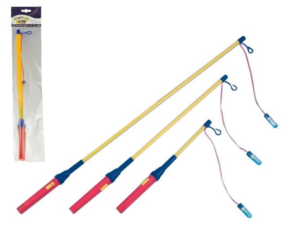 Elektrischer Laternenstab, 50cm
