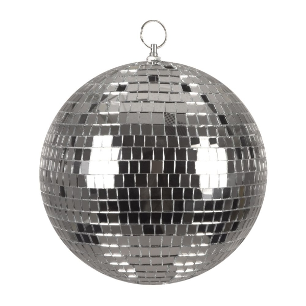 Discokugel - Disco Party Deko